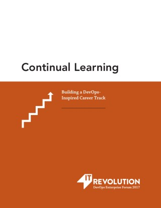 Continual Learning