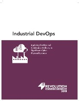 Industrial-DevOps