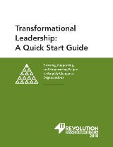 Transformational-Leadership