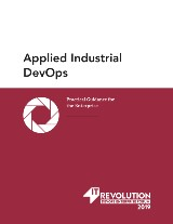 Applied-Industrial-DevOps_FINAL
