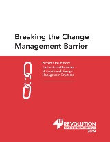 Breaking-Change-Management_FINAL