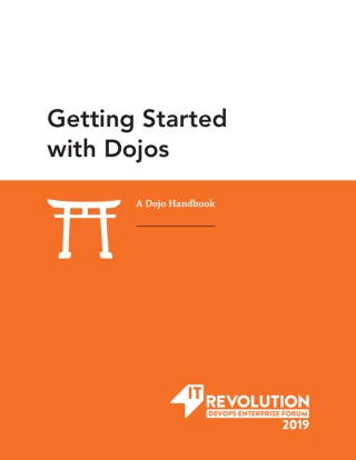 Getting Started with Dojos