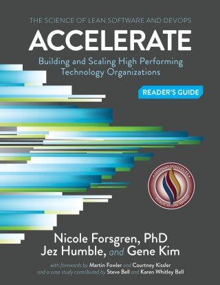 Accelerate Reader's Guide