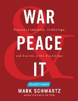 War and Peace and IT Reader's Guide
