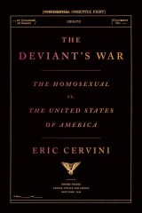 The Deviant's War