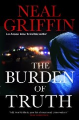 The Burden of Truth