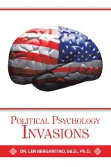 Political Psychology Invasions