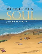 Musings of a Soul