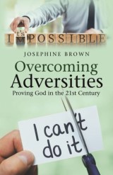 Overcoming Adversities