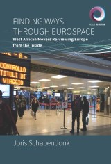 Finding Ways Through Eurospace