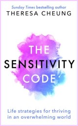 The Sensitivity Code