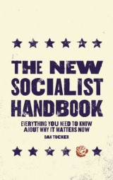 The New Socialist Handbook