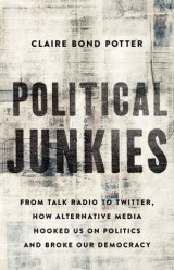 Political Junkies