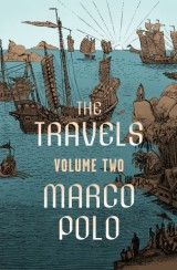 The Travels Volume Two