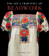 The Art & Tradition of Beadwork
