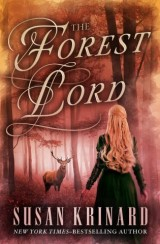 The Forest Lord