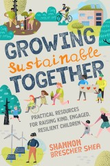 Growing Sustainable Together