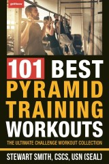 101 Best Pyramid Training Workouts