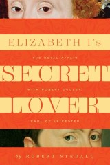 Elizabeth I's Secret Lover